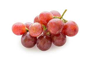 Century Farms Crimson Grapes