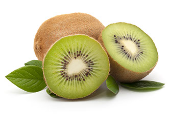 Century Farms Kiwi Fruit