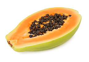 Century Farms Papaya