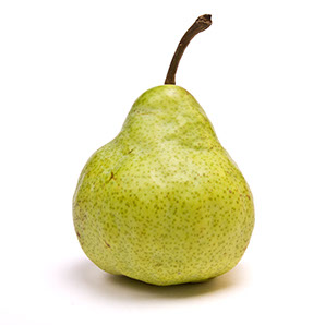 Century Farms Packham Pears